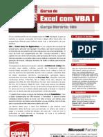 CompuClass-FolhetoExcelVBAI