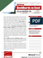 CompuClass-FolhetoExcelDashBoards