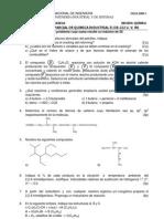 2005-II CB222 U-V-W Examen Parcial