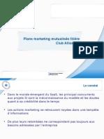 2008.08.19 - Plan marketing mutualisés
