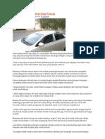 Belajar Mengemudi Mobil Bagi Pemula2