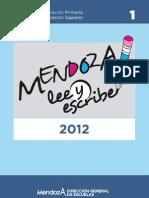 LIBRO Mendoza Lee y Escribe FINAL (1)