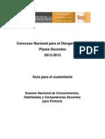 guia_201.pdf examen nacional de oposición.pdf