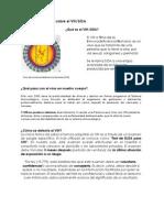 Informacion Basica Sobre El VIH