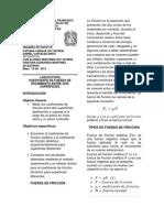 Física (Lab 5).docx