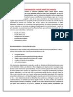 METODOS TOPOGRAFICOS PARA EL TRAZO DE CAMINOS.docx