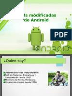 SDK ANDROID.pdf