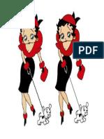 Betty Boop.pdf (Pluma)