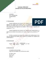 ufrgs-2013-resolucao-matematica