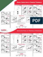 Inspeccion visual de Treminales Crimpeado.pdf