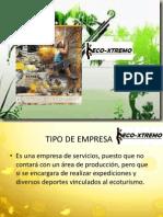 Eco Xtremo