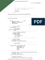 Detalhes de Website Payments Do PayPal - PayPal2