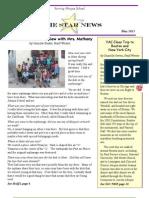 newspaper may 17 2013 final1