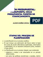 ponencia1.pps