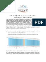 Boletin Auditorias Locales-1
