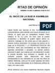 20130519-ELINICIODELANUEVAASAMBLEANACIONAL.