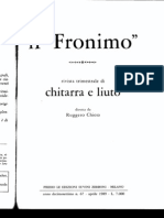 Fronimo_067