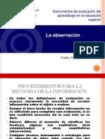 EXPOSICION OBSERVACION. COMPLETA.pdf