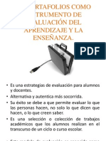 exposición portafolios completa.pdf