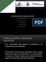 MAESTRÍA - EVALUACIÓN Escala eval P3.pdf