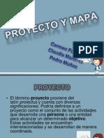 PROYECTO Y MAPA.pdf