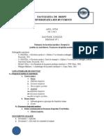 fisa de seminar 2 pt 2012-2013 (1).pdf
