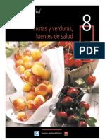 49948822 Frutas y Verduras