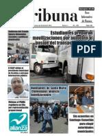 Tribuna 208.pdf