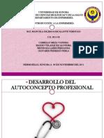 autoconcepto-121108110106-phpapp02