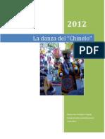 Monografía_Danza_Chinelos
