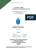Laporan Praktikum-pengatur Differentiator,Rudini Mulya,Dkk 2012doc