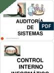 AUDITORÍA-3-Ctrl_interno - Informático