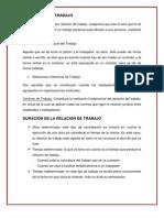 ENSAYO DERECHO UNIDAD III.docx