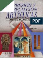 95886126 Acha Juan Expresion y Apreci