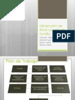 obtencindetimolapartirdetomillo-101215163633-phpapp01