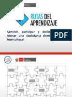 PPT 2-Enfoque-marco conceptual-propósitos-principios-ciudadania