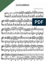 Gitanerias.pdf