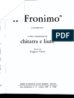 Fronimo_073