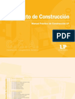 000_PROYECTO CONSTRUC-7_20