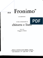 Fronimo_075