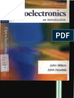 OptoelectronicsAn Introduction.pdf
