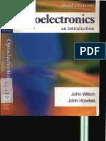 OptoelectronicsAn Introduction.pdf