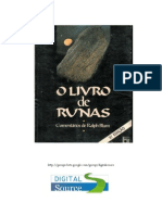 O Livro das Runas.pdf