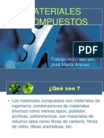 materiales-compuestos-1227442783853998-9.ppt