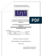 Informe Pract2 Hidraulic i
