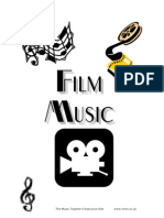 filmmusic_infosheet