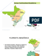 11_Biomas_brasileiros