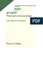 Am_fernandez_campos_grupal_1 Vocablo y Su Campo Semantico