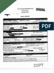 Silva Report