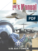 AFMAN 10-100 Airmans Manual.pdf